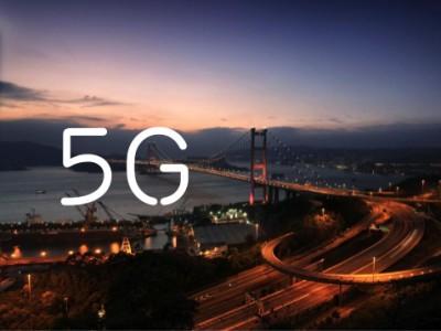 Η Ericsson στο MWC 2017: Πρωτοπορία στο 5G
