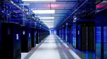 Microsoft: Δημιουργεί νέα Data Centers στην Ευρώπη