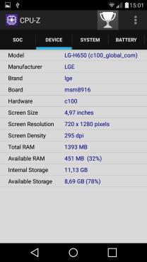 Screenshot_2015-12-20-15-01-05