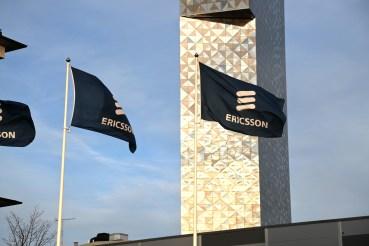 Ericsson : Gigabit LTE για την China Unicom