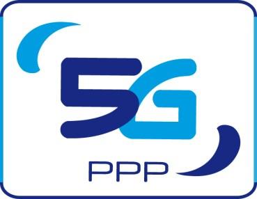 Σε τέσσερα ερευνητικά προγράμματα για υπηρεσίες 5G  συμμετέχει ο Όμιλος ΟΤΕ
