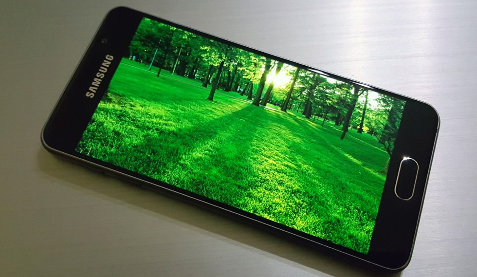 galaxy-a3-2016-in2mobile-screen (9)