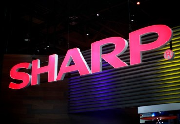 Foxconn: Φήμες εξαγοράς της Toshiba
