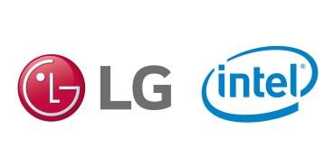 Η LG και η Intel συνεργάζονται για να φέρουν 5G Τεχνολογία Τηλεματικής στα αυτοκίνητα επόμενης γενιάς