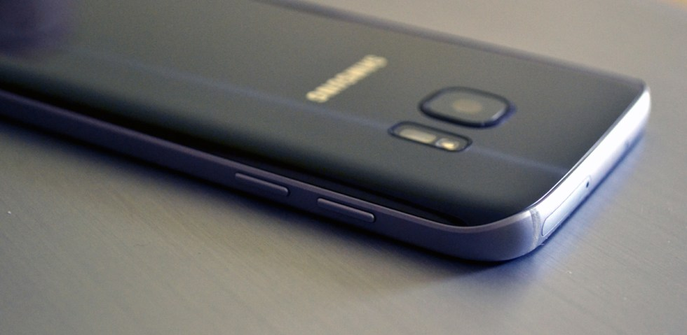 galaxy-s7-in2mobile (28)