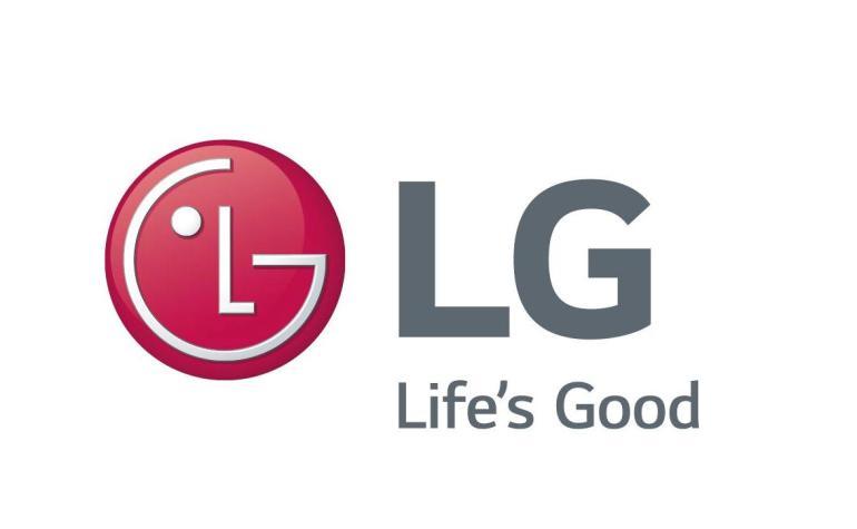 Η ρομποτική τεχνολογία LG γίνεται το επίκεντρο στην CES 2017