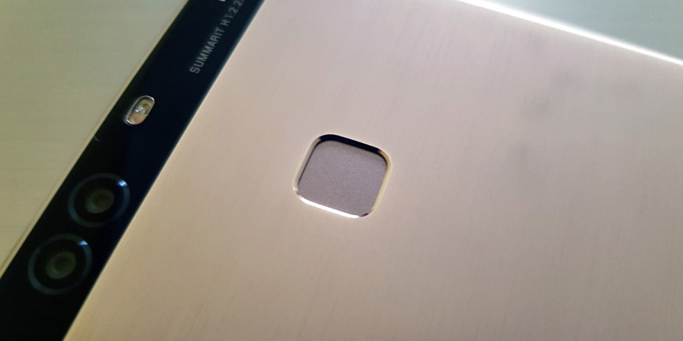 huawei-p9-plus-in2mobile-fingerprint (1)