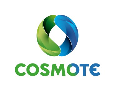 COSMOTE: πρώτη στην Ελλάδα και από τους πρώτους στην Ευρώπη εισάγει πρωτόκολλο IPv6 στο δίκτυο κινητής  για υπηρεσίες M2M και Internet of Things