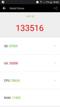 screenshot_20160918-192345
