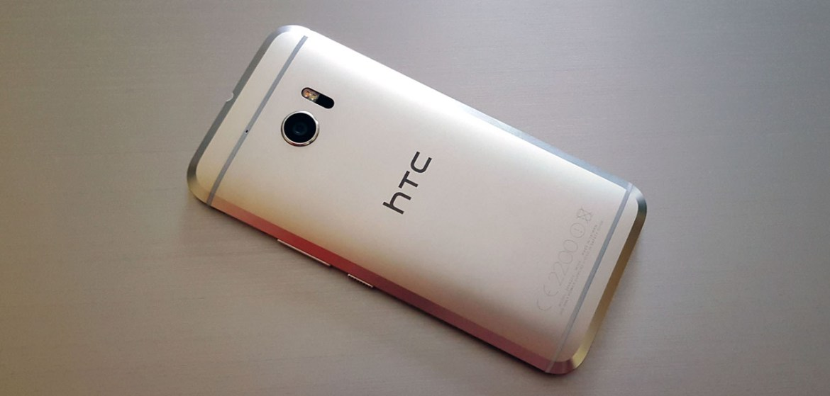 htc-10-in2mobile-back-4