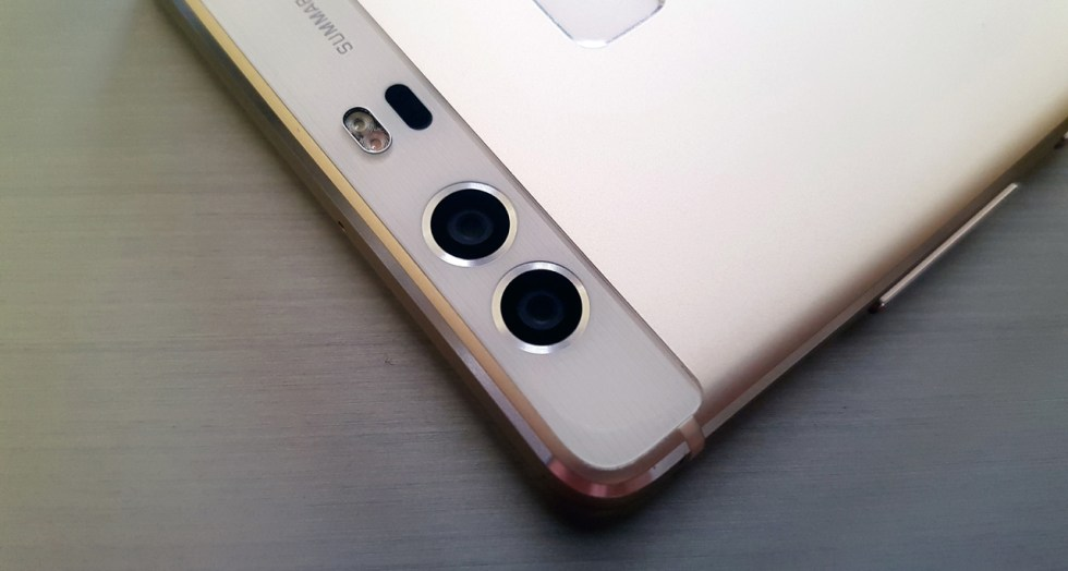 huawei-p9-in2mobile-camera-1