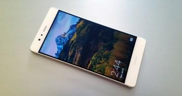 Η Huawei πρωταγωνιστεί στην ελληνική αγορά και υποστηρίζει την ανάπτυξη δικτύων νέας γενιάς