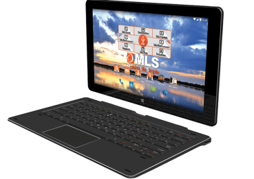 MLS Magic Review: Το Tablet με τον διπλό χαρακτήρα