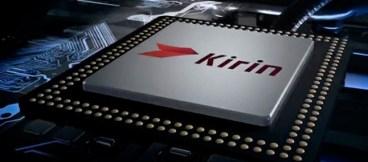 Huawei: Παρουσίασε τον Kirin 960 με τους νέους Α-73 και νέα κάρτα γραφικών