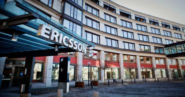 Η Ericsson και η Orange συνεργάζονται για το 5G
