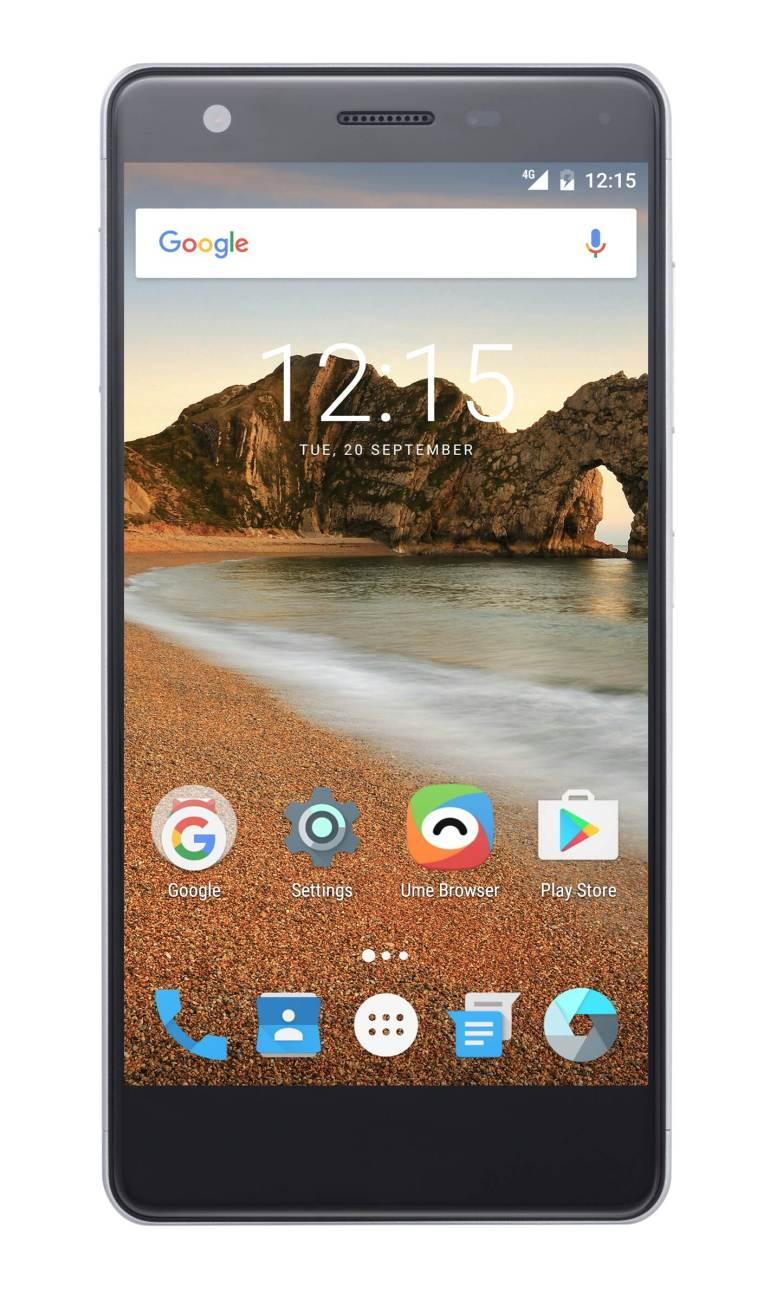 ΖΤΕ Βlade V770: Το φθηνότερο 4G+ Smartphone αποκλειστικά στον ΓΕΡΜΑΝΟ