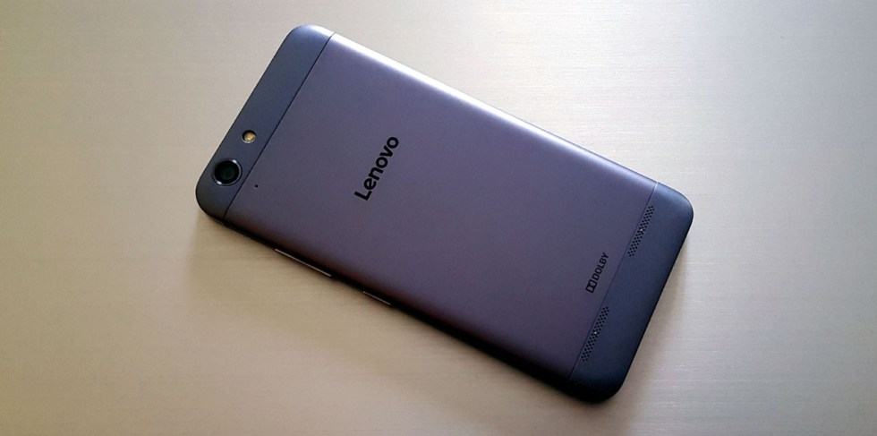 lenovo-k5-plus-in2mobile-6
