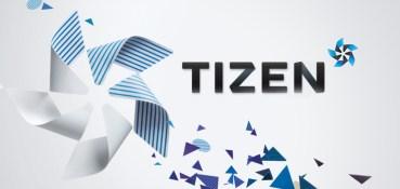 Η Samsung προσκαλεί προγραμματιστές να συμμετάσχουν στο πρώτο της παγκόσμιο Πρόγραμμα Κινήτρων για Tizen mobile εφαρμογές