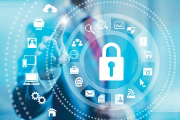 COSMOTE Business e-Secure: Τώρα ασφάλεια, έλεγχος και προστασία και σε mobile συσκευές