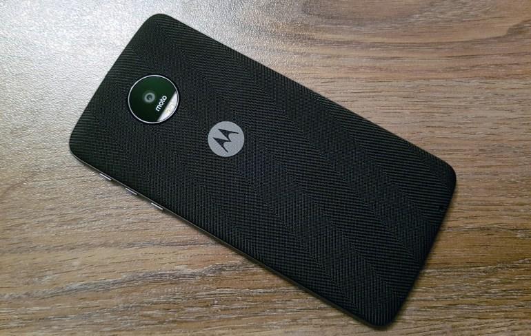Motorola : Οι συσκευές που θα αναβαθμιστούν σε Android 8.0 Oreo