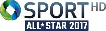 Το NBA All-Star Weekend 2017 με τον Γιάννη Αντετοκούνμπο ζωντανά για τους συνδρομητές σταθερής & κινητής COSMOTE