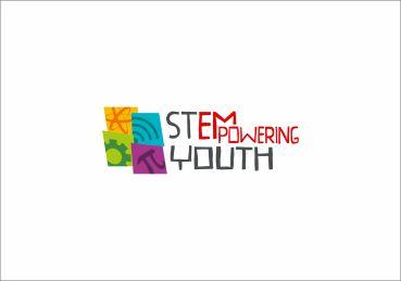 Το Ίδρυμα Vodafone ξεκινά πρόγραμμα STEM  για μαθητές της Περιφέρειας