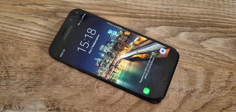 Samsung Galaxy A5 2017 Review: Ακόμα καλύτερο