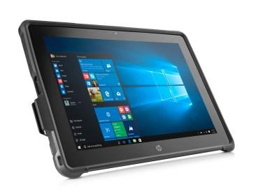 Η HP Παρουσιάζει Ισχυρά Αποσπώμενα και Ευέλικτα Αξεσουάρ στο Mobility Lineup της