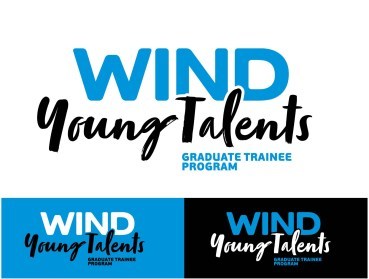 WIND Young Talents Graduate Trainee Program
