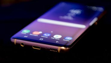 Samsung Galaxy S8: 720.000 προ-παραγγελίες
