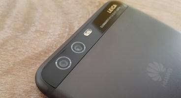 Η Huawei ισχυροποιεί τη θέση της ως η 2η μεγαλύτερη μάρκα κινητής τηλεφωνίας  στην Ελλάδα