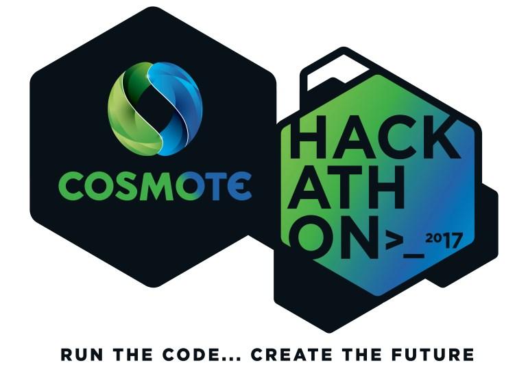 COSMOTE HACKATHON: 14 ομάδες στο μεγάλο μαραθώνιο διαγωνισμό καινοτομίας στις 13 & 14 Μαΐου