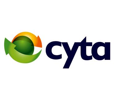 Cyta Ελλάδας: Συμμετέχει ενεργά στην ψηφιακή αναβάθμιση της χώρας