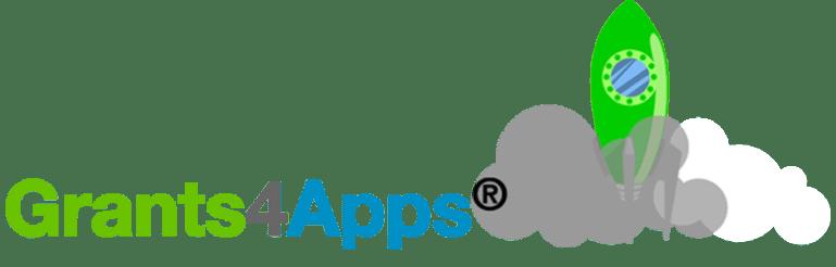 Grants4Apps: Το μέλλον της ψηφιακής υγείας μέσα από καινοτόμες ιδέες