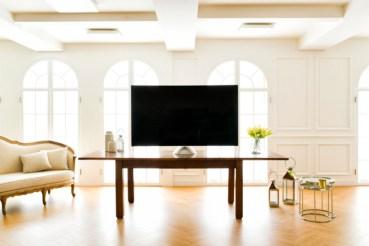 Η Samsung διοργανώνει διαγωνισμό σχεδιασμού για αξεσουάρ τηλεοράσεων QLED TV