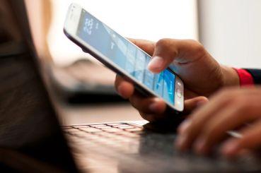 Καναδάς : Υποχρεωτικό το ξεκλείδωμα των Smartphones