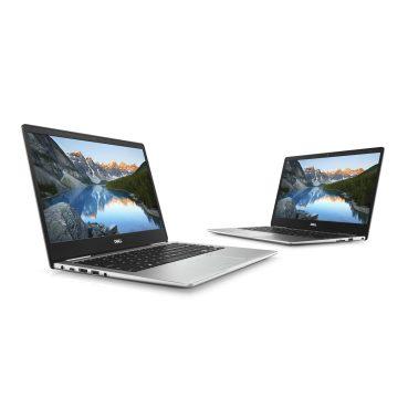 Dell: Με νέα προϊόντα και υπηρεσίες στην IFA