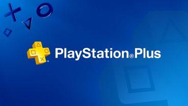 Sony: Δώρο 3 επιπλέον μήνες με κάθε αγορά ετήσιας συνδρομής από το PlayStation Store