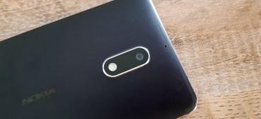 Nokia : Android Oreo μέχρι τέλος του 2017