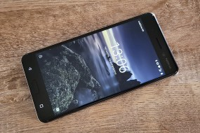 Nokia 6 Review : Ένα βήμα μπροστά