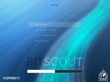 Οι ερευνητές της Kaspersky Lab δημιουργούν δωρεάν εργαλείο λογισμικού για να συλλέγουν απομακρυσμένα στοιχεία από κυβερνοεπιθέσεις