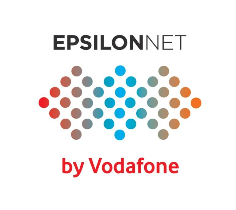 Συνεργασία Vodafone – Epsilon Net στις υπηρεσίες cloud