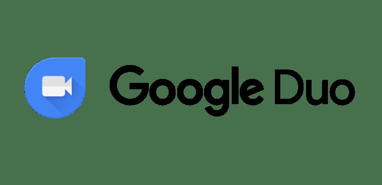 Google : Ενσωματώνει το Duo στην εφαρμογη κλήσεων