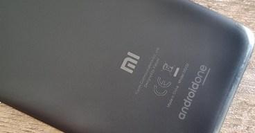 Xiaomi : Πρώτη σε πωλήσεις στην Ινδία
