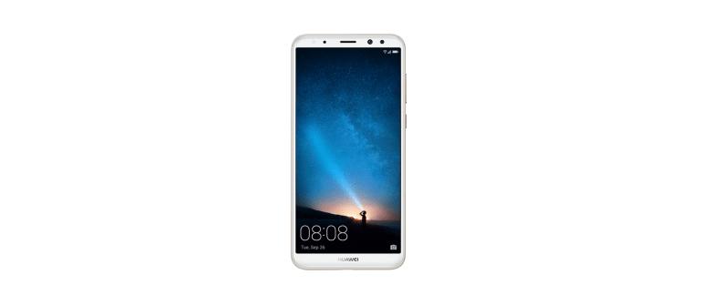 Το Huawei Mate 10 Lite διαθέσιμο στον Κωτσόβολο