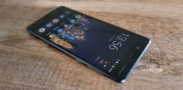 Τα χαρακτηριστικά του επόμενου Nokia 9