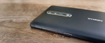 Nokia : Πούλησε περισσότερα Smartphones από τη Sony και την HTC