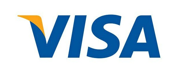 H Visa αλλάζει τις πληρωμές στην Ευρώπη με το Visa Direct