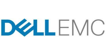 Dell EMC Networking: Επελέγη για το έργο μετασχηματισμού IT της Eurofiber DCspine