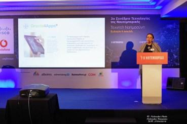 Grants4Tech και Grants4Apps: Δύο πρωτοπόρα προγράμματα τεχνολογίας και καινοτομίας της Bayer